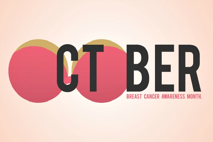 Breast Cancer Awareness Month products: 10 fabulous gifts that donate 50% or more to great causes.