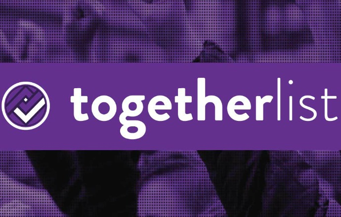 TogetherList makes it easy to do good in the world on #GivingTuesday