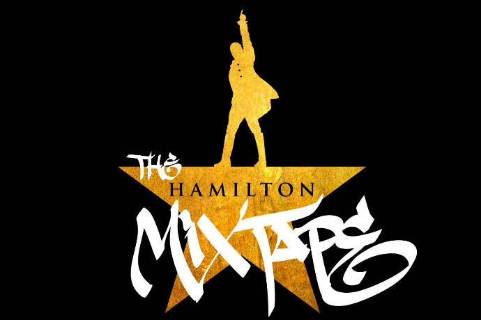 Web coolness: The Hamilton mixtape (whoo!), election party help, a favorite comfort food made better