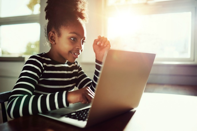 10 free educational online resources for curious kids that every parent should know