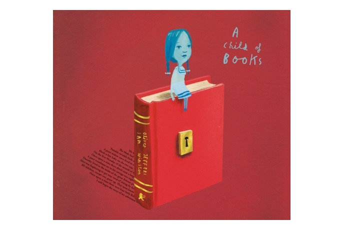 An exquisite gift for book-loving kids from award-winning authors   Sponsored message