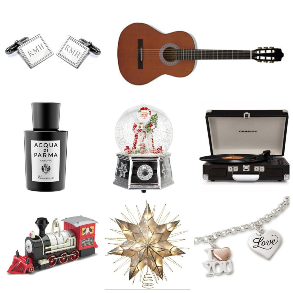 Our picks for memorable Christmas gifts from JCPenney in every price range | Cool Mom Picks for JCP