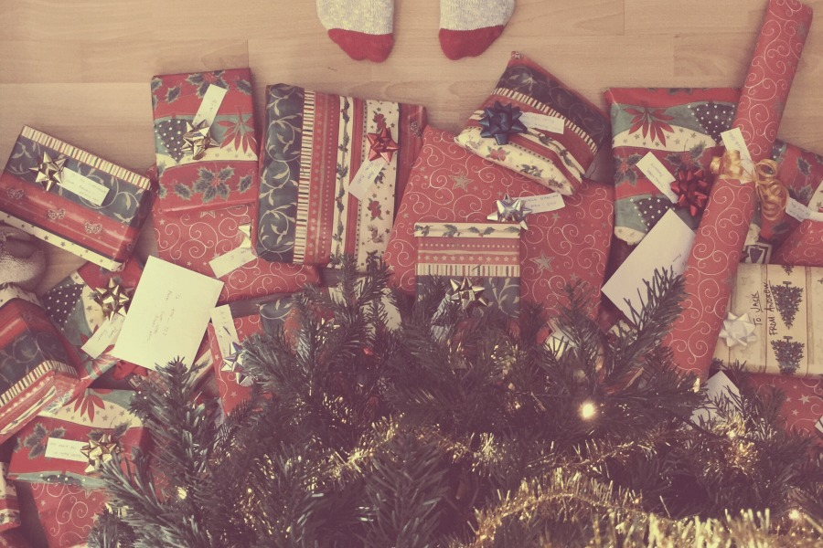 Our most memorable Christmas gifts of all time | cool mom picks