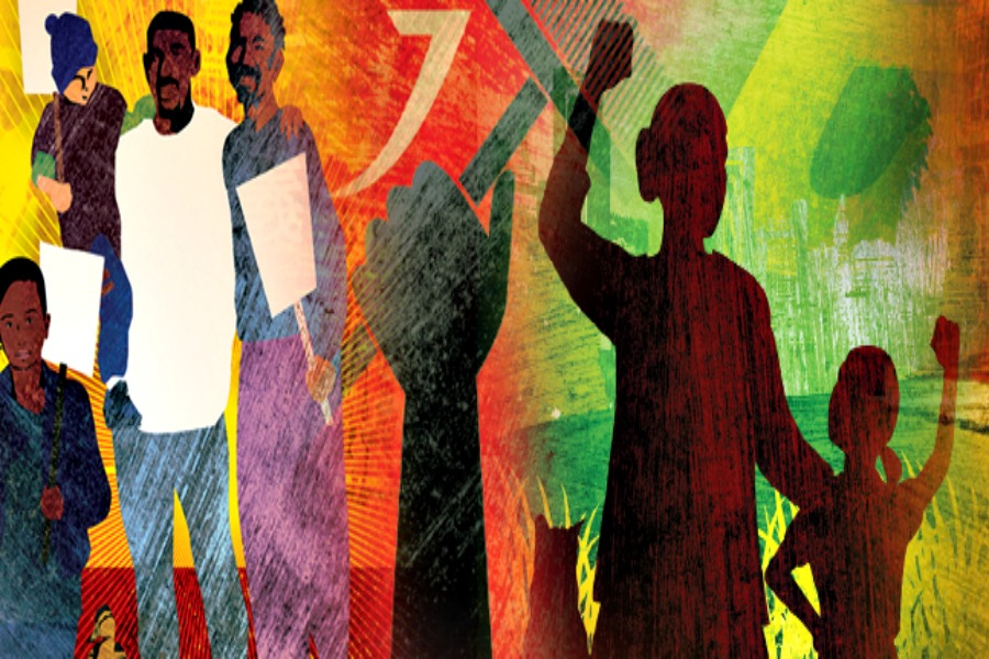 10 outstanding children's books about activism in honor of Dr. Martin Luther King, Jr. Day