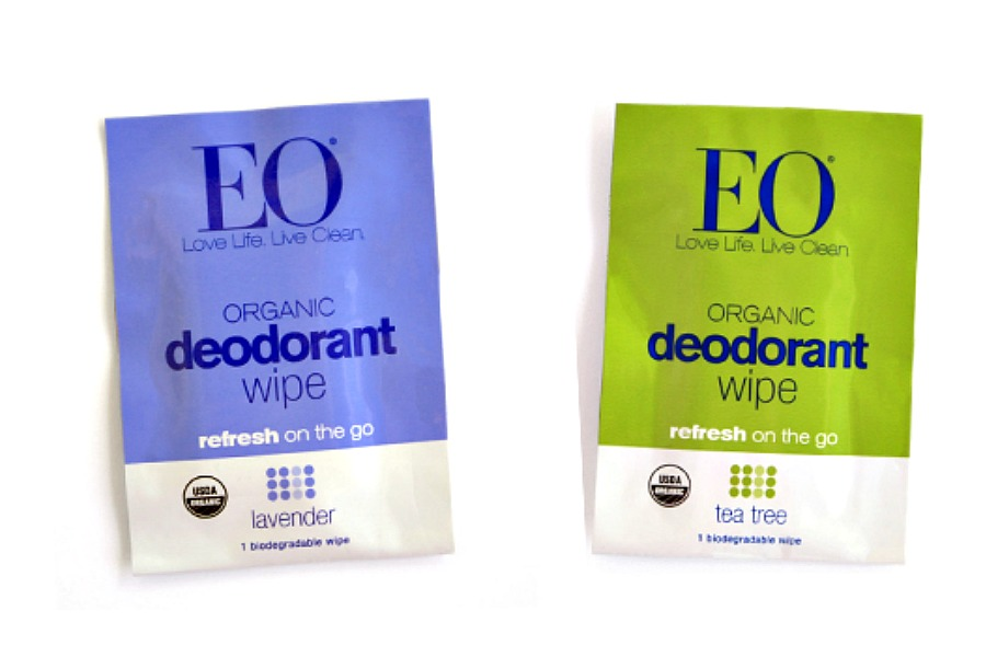 4 amazing beauty wipes you didn't know could do the job of messier products