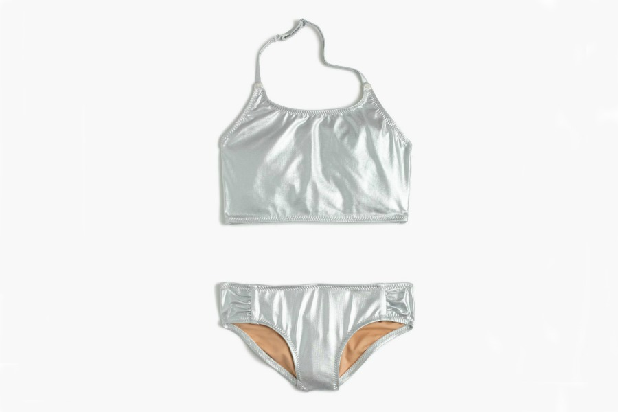 Life saver! 8 super cool swimsuits for picky tweens and teens that their mothers will approve of too.