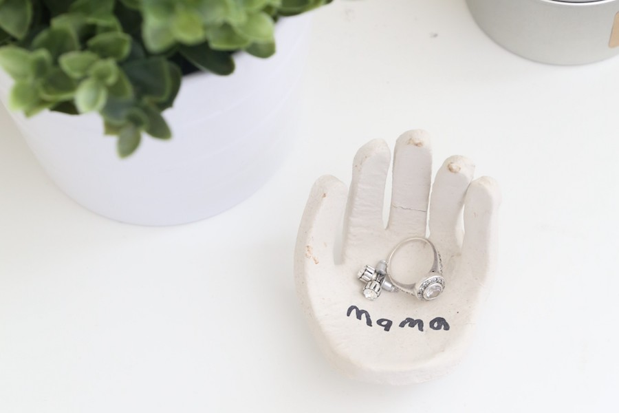12 truly cool handmade Mother's Day gifts from kids that become heart-melting keepsakes | Mother's Day Gift Guide 2017