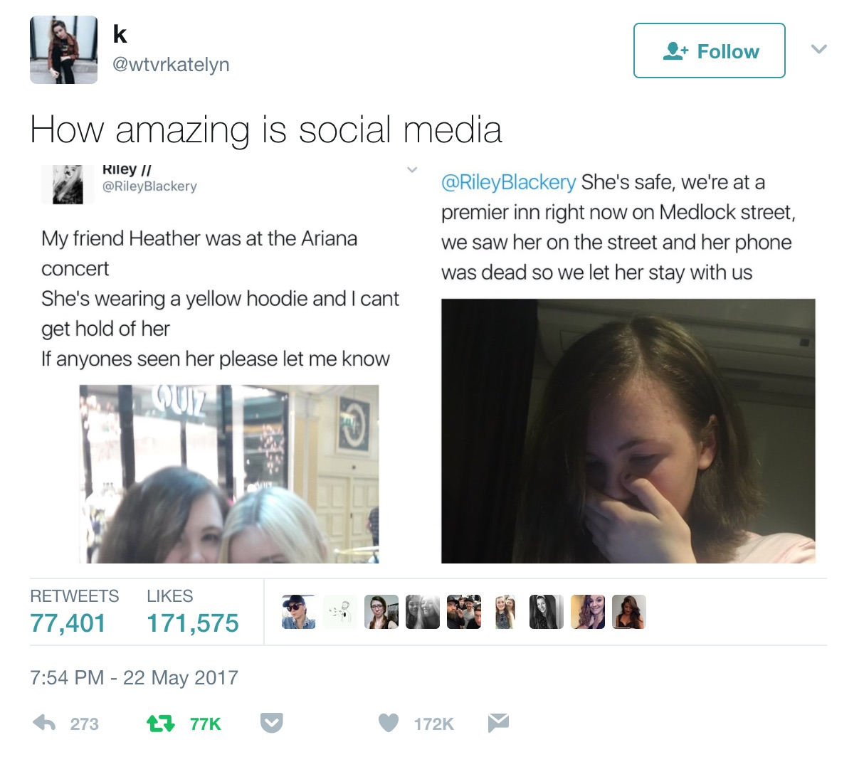 Tips for kids who are separated from their parents: Using social media