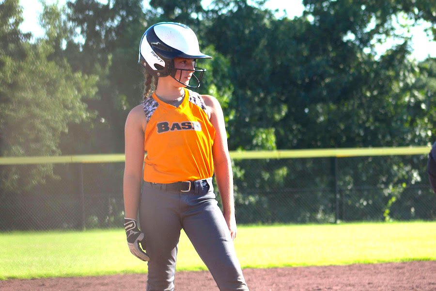 We can't believe the reason a kids' softball umpire asked a deaf 10-year-old player to remove her hearing devices.