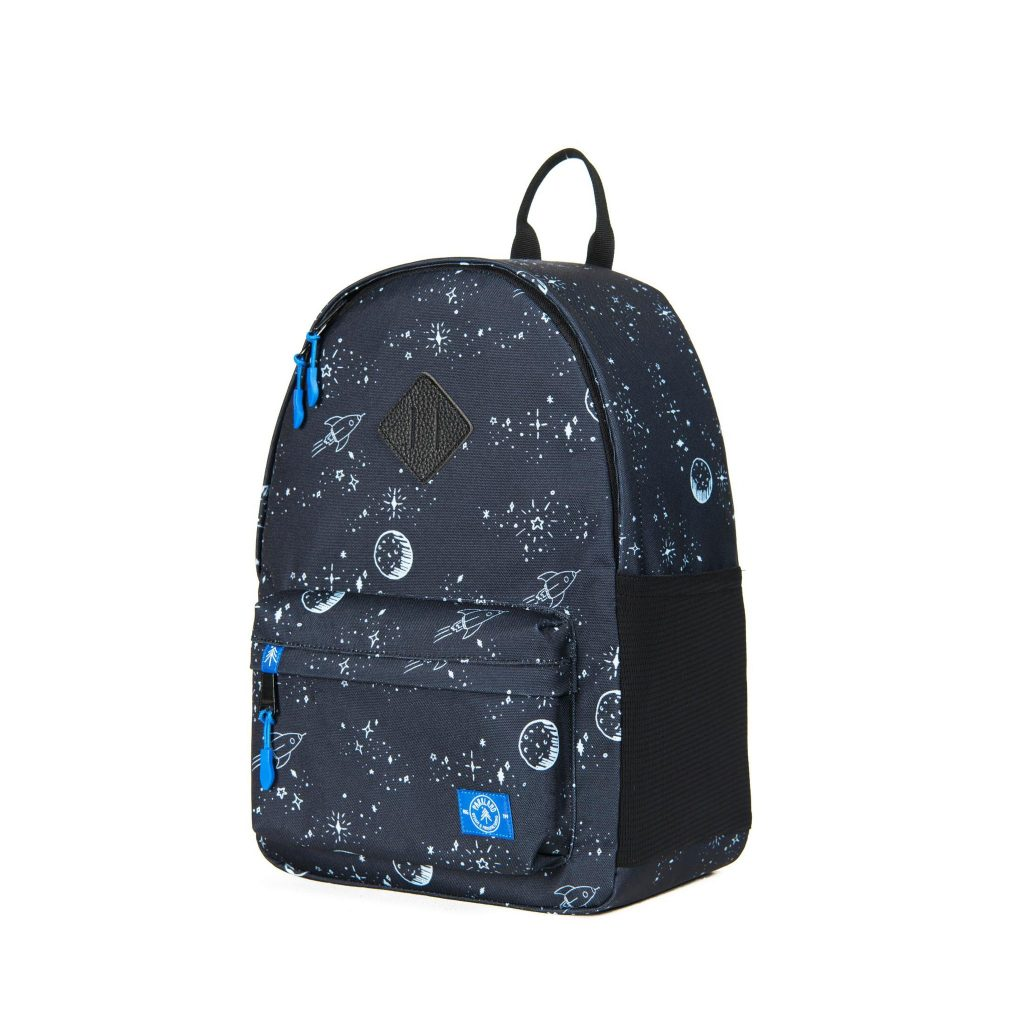 23 of the coolest space-themed school supplies