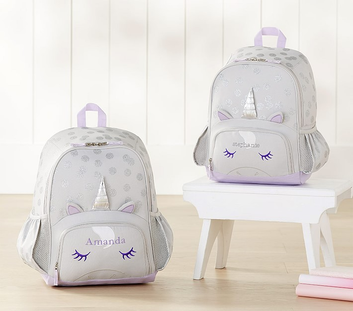 26 of the coolest unicorn school supplies