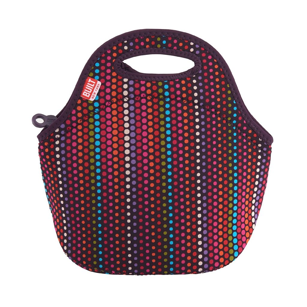 Best lunch bags for kids that really hold up: Options from Built NY