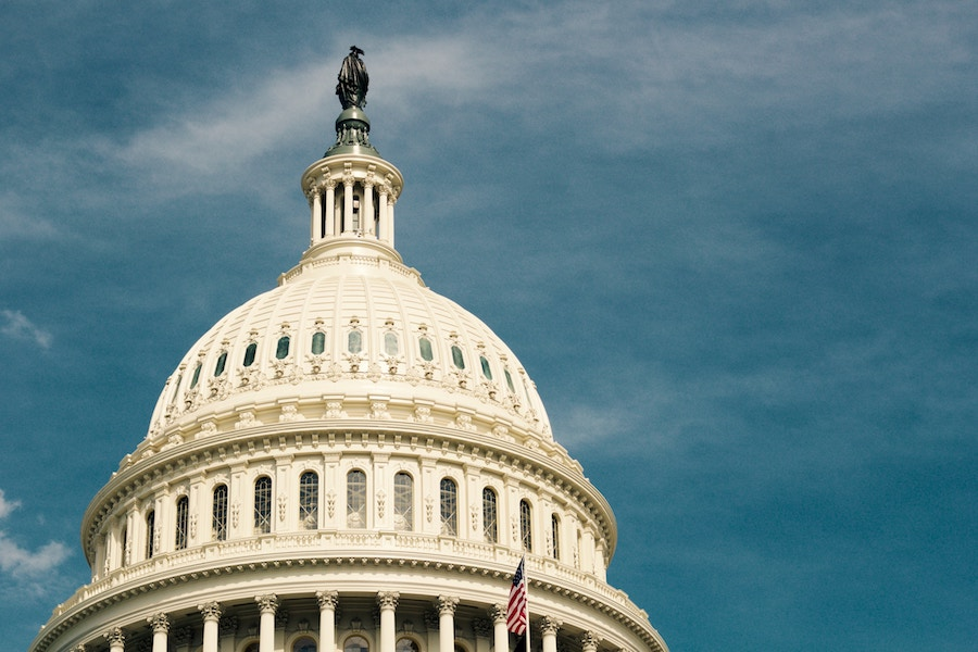 What to say when you call your representatives (and why it's not scary)