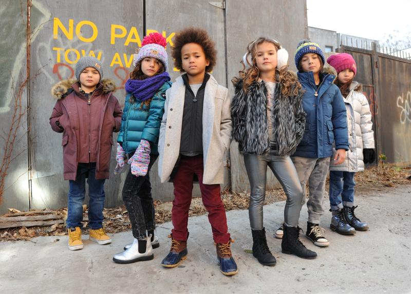 Appaman kids outerwear and jackets: Great discounts for Black Friday weekend!
