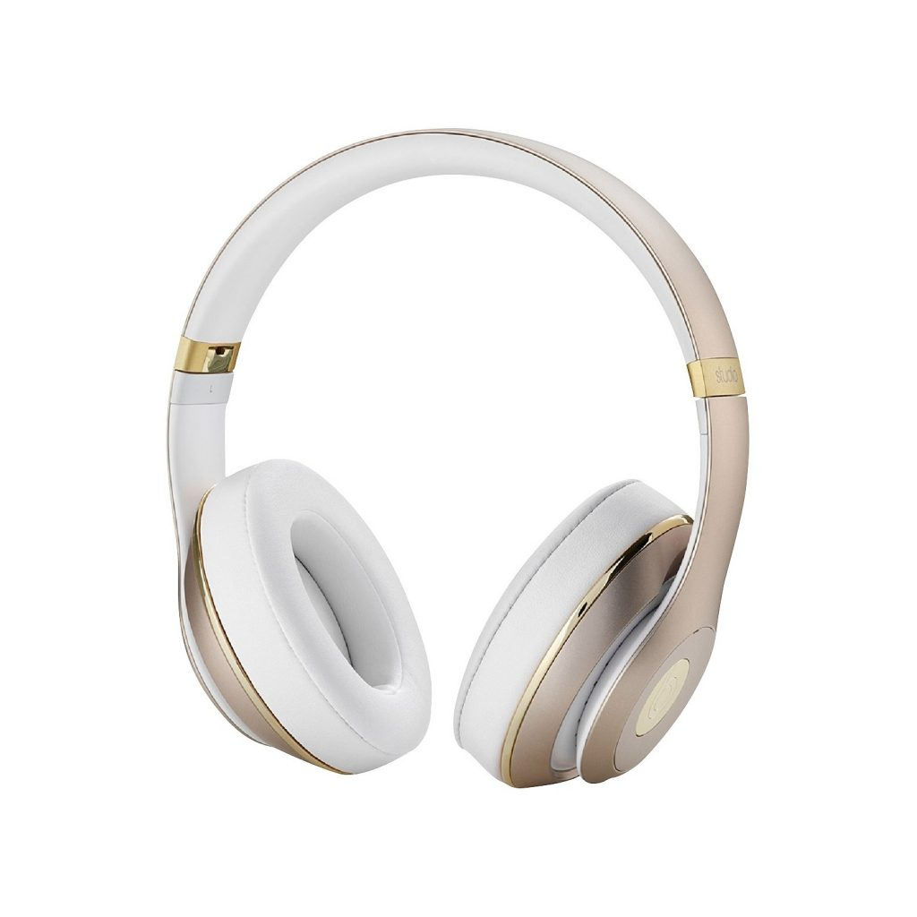 Beats headphones on sale Target