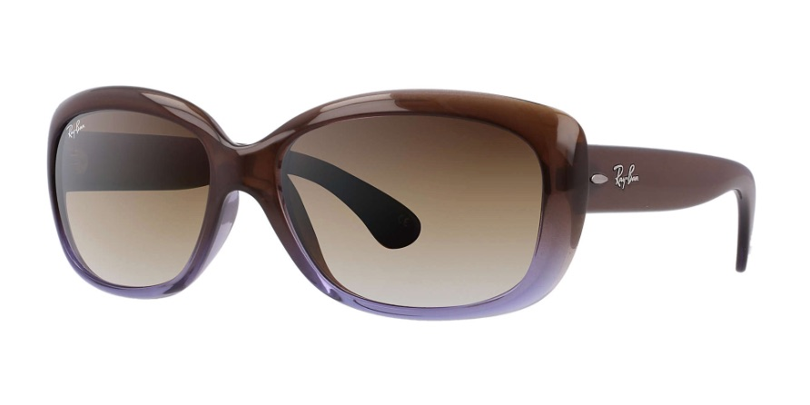Ray Ban on sale for holidays