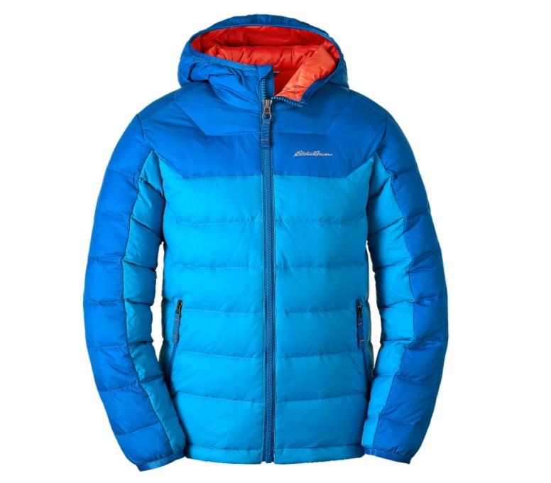 82d590462b52 7 warm kids  winter coats we love