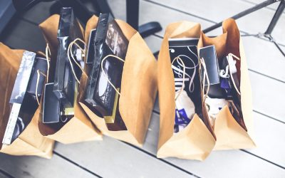 Our own best tips to save you money on holiday shopping and Black Friday | Spawned 95