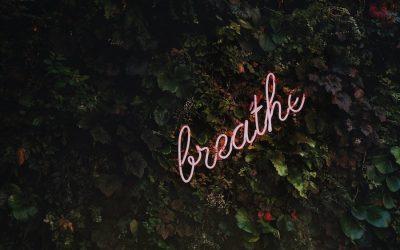 9 creative, healing, self-care gift ideas that go beyond bath salts and chocolates