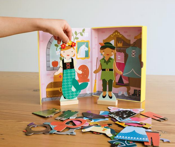 magnetic-dress-up-kit-fairy-tale