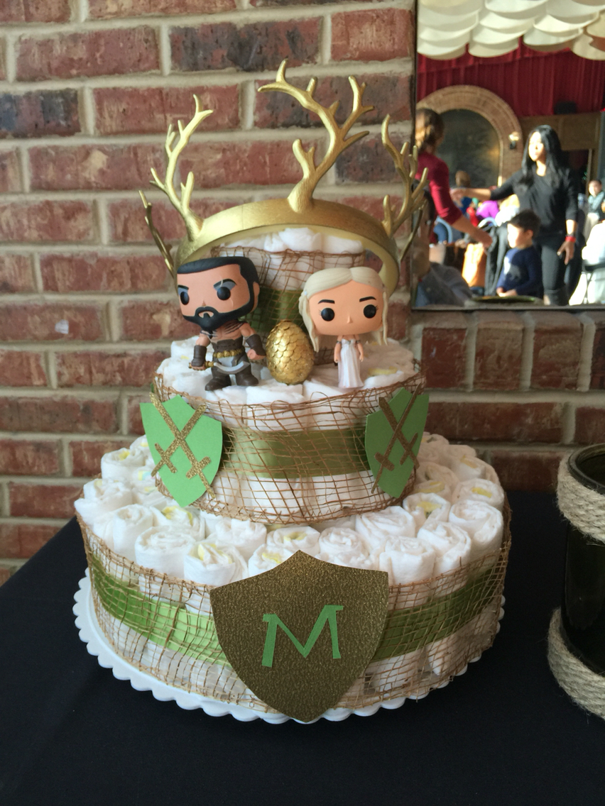 game of thrones cake 7 edgy cool cakes that make us change our minds 4438
