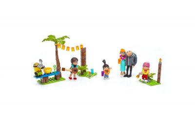 A huge Black Friday deal on mega-popular kids toys | Sponsored Message