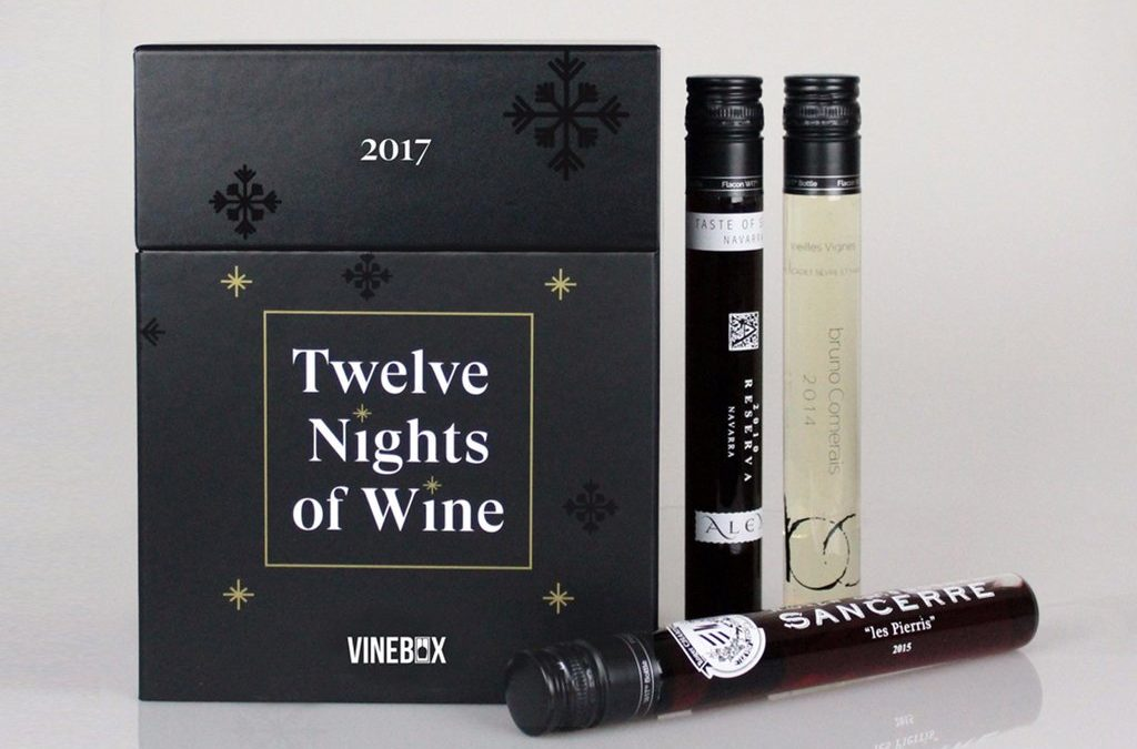 11 of the absolute coolest Advent calendars for families who won't settle for an ordinary Christmas