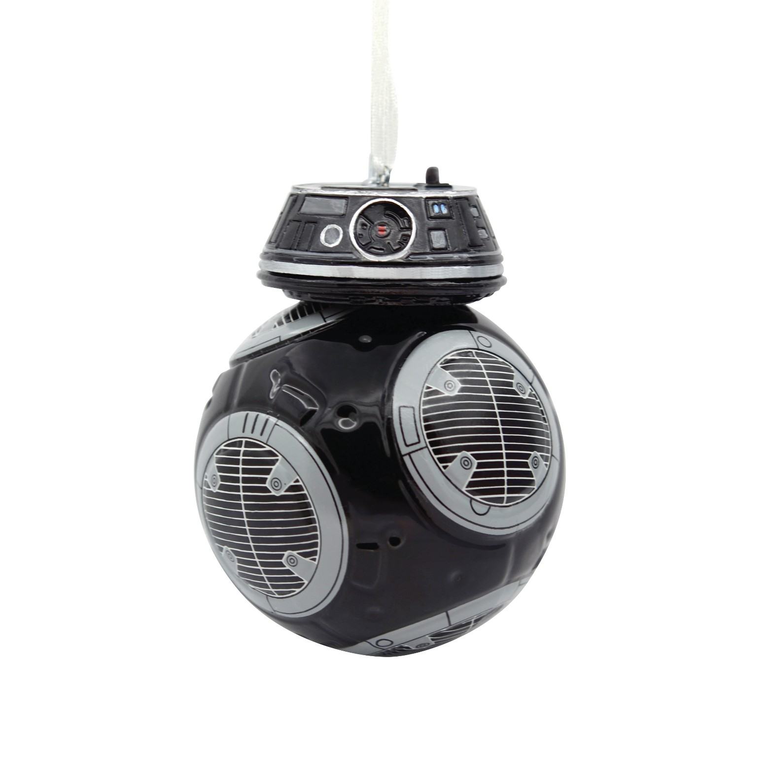 The coolest Star Wars stocking stuffers for kids: BB-9E ornament
