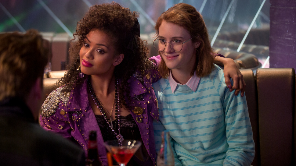 Black Mirror must-see episode: San Junipero