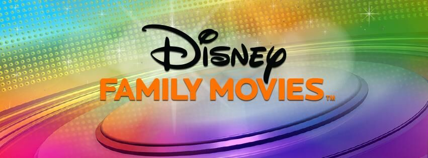Disney Family Movies: How to get a free week of 24/7 on-demand Disney movies | sponsor