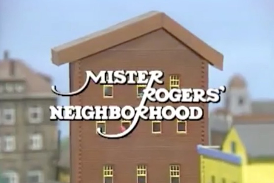 Mister Rogers' Neighborhood turns 50 today! Here are 5 favorite episodes to share with your own kids.