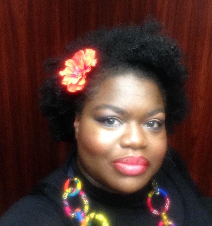 POC owned beauty companies I love: Feeling my Wakanda self
