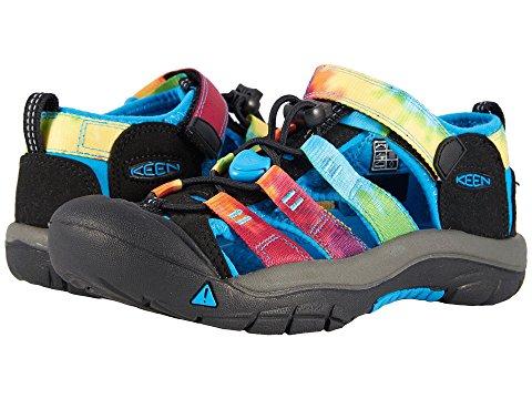 6 Crocs alternatives: Keen H2 kids' outdoor sandal