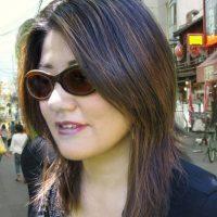 Marsha Takeda-Morrison