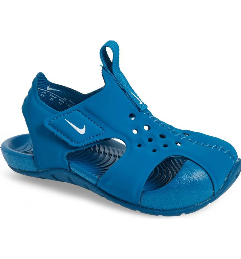 6 Crocs alternatives: Sunray outdoor sandal | Nordstrom