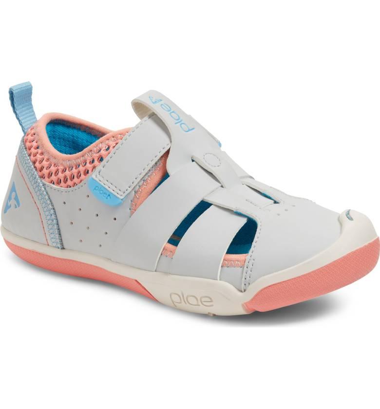 6 Crocs alternatives: Plae kids' outdoor sandal