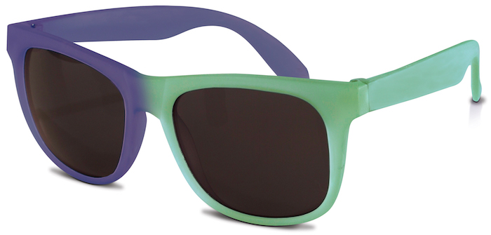 Non-candy Easter basket ideas: Real Kids Shades: Color switching sunglass frames