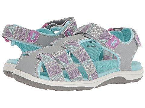 6 Crocs alternatives: See Kai Run kids' outdoor sandal
