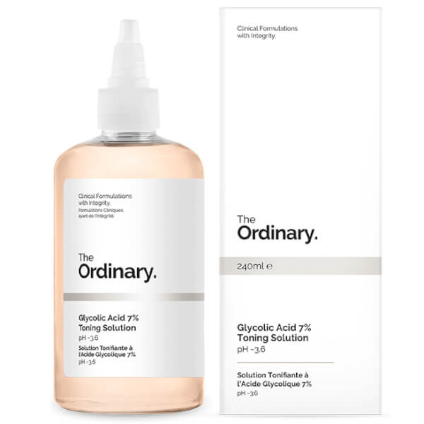 The Ordinary skincare collection: Honest approach to skin care