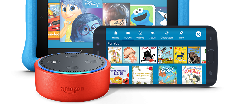 Best Black Friday deals 2020: Kindle and Echo Dot devices