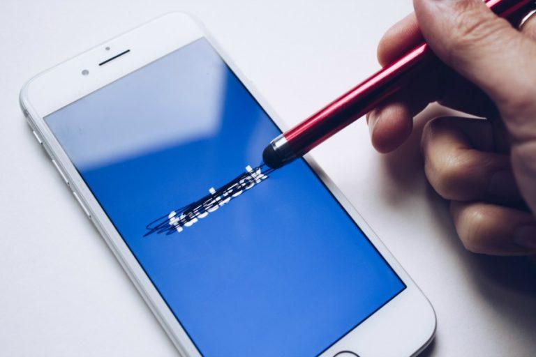 Should you quit Facebook? Spawned Episode 106