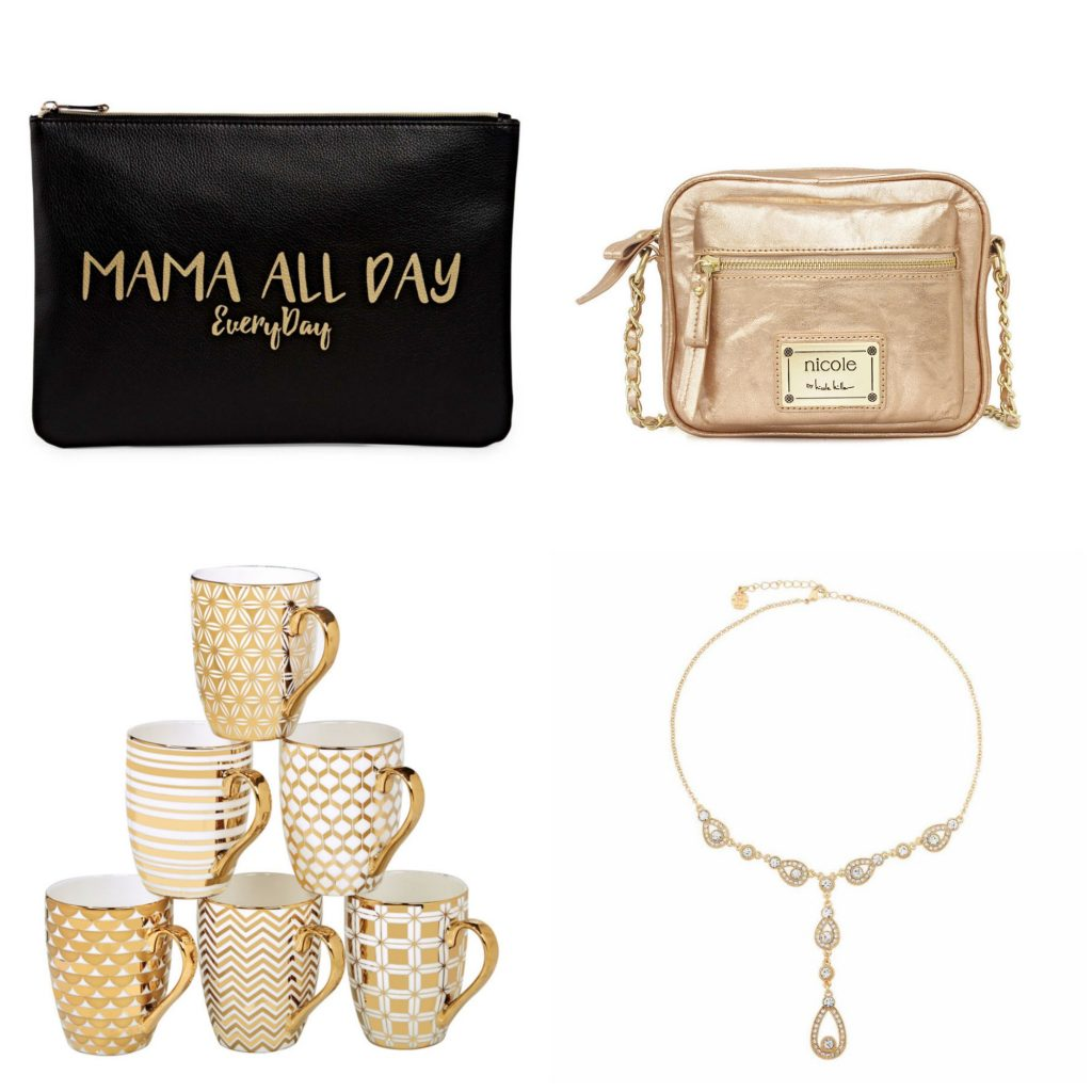 Mother's Day gifts that sparkle: How to make affordable gifts more special | Cool Mom Picks
