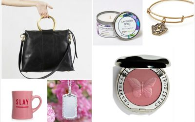 15 beautiful Mother's Day gifts that give back, beautifully   Mother's Day Gift Guide 2018