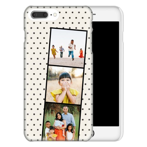 Personalized Mother's Day gifts: Personalized photo phone case | Shutterfly