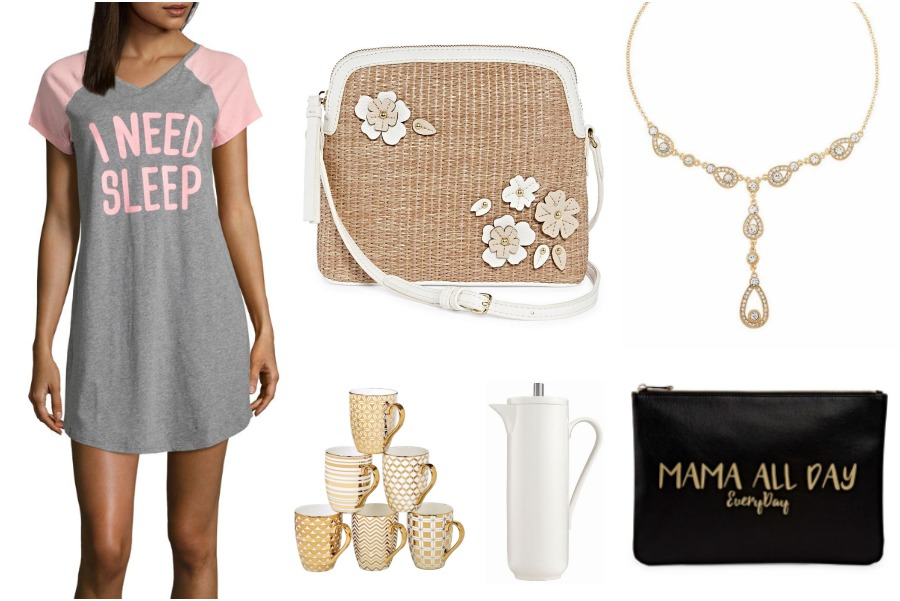 31 affordable Mother's Day gifts for all kinds of moms, and how to make them more special
