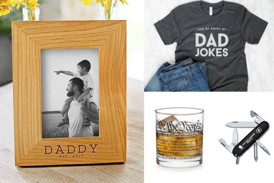 23 great Father's Day gifts all $20 and under –  that don't feel like it | Father's Day Gifts 2018