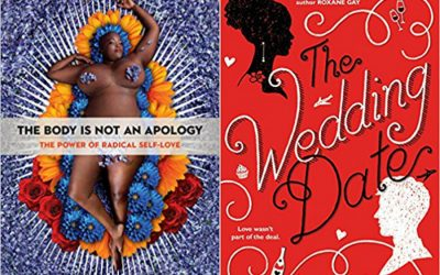 7 new beach reads from women of color that you won't be able to put down.
