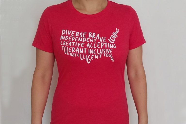 Progressive 4th of July tees that you (and your kids) will love wearing long past Independence Day.
