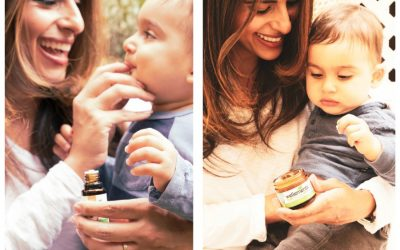How Wellements baby remedies help make life easier for parents | Sponsored Message