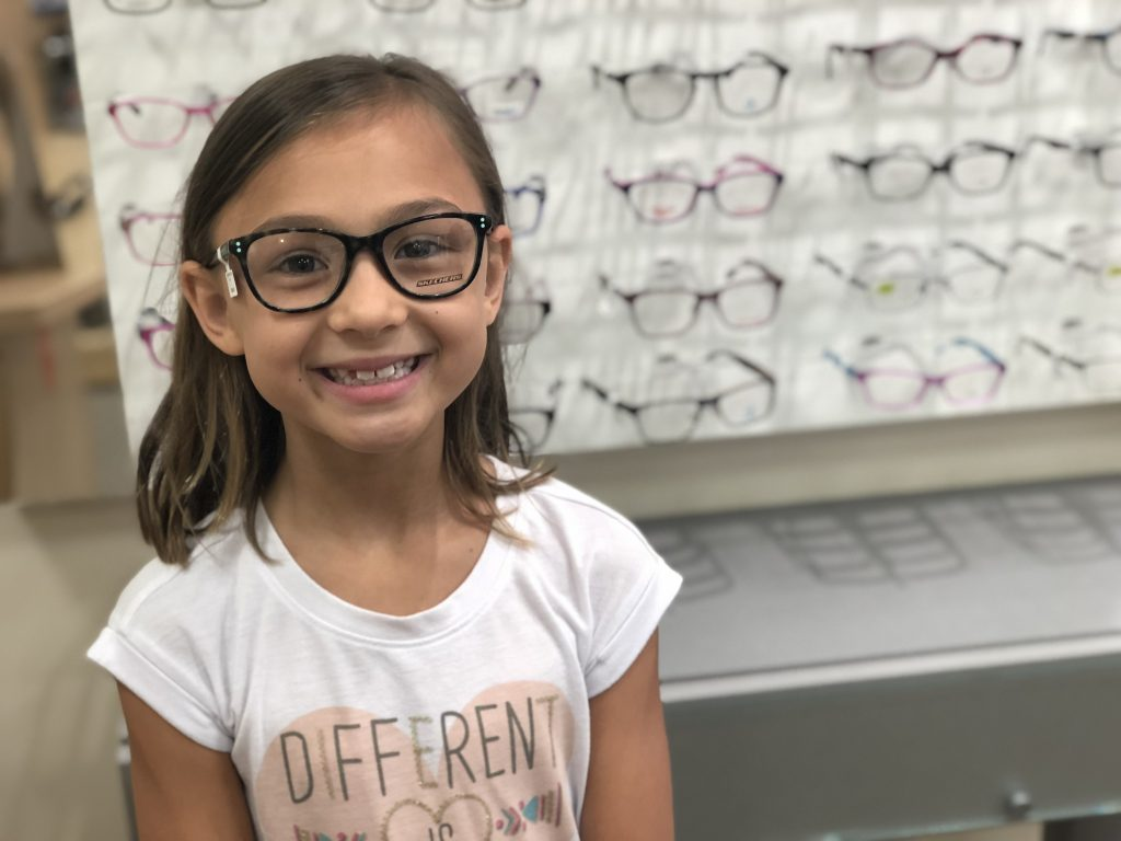JCPenney Optical Back to School Sale | Sponsor